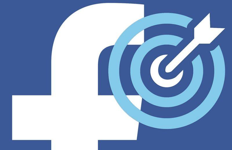 retargeting Facebook Ads
